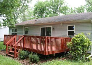 Casa en Remate en Browns Mills 08015 PHILLIPS AVE - Identificador: 4279290347