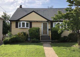 Casa en Remate en Hackensack 07601 POOR ST - Identificador: 4279299999