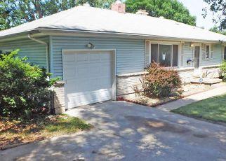 Casa en Remate en Kansas City 64134 E 96TH TER - Identificador: 4279305238