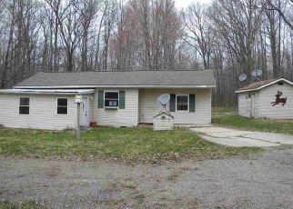Casa en Remate en Harrison 48625 PINE ST - Identificador: 4279310501