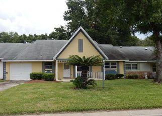 Casa en Remate en Ocala 34481 SW 92ND LN - Identificador: 4279344668