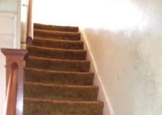 Casa en Remate en Bakersfield 93305 JEFFERSON ST - Identificador: 4279356937
