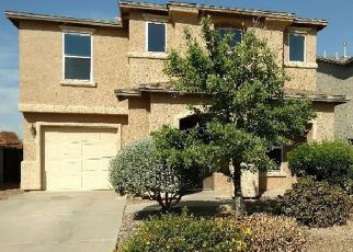 Casa en Remate en Tucson 85756 S HARRIER LOOP - Identificador: 4279361748