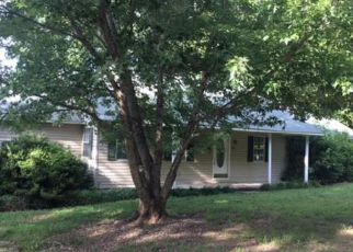 Casa en Remate en Falkville 35622 JIM HENDERSON RD - Identificador: 4279365237