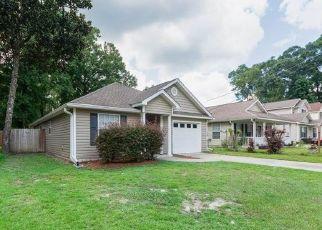 Casa en Remate en Crawfordville 32327 BEELER RD - Identificador: 4279378383