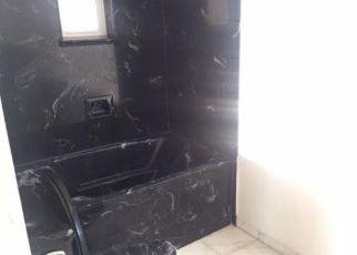 Casa en Remate en Oceanside 92058 HILLCREST PL - Identificador: 4279406862
