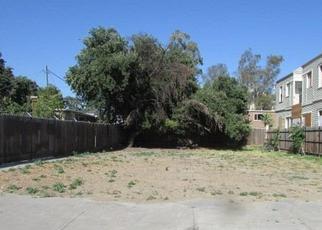 Casa en Remate en Stockton 95202 N HUNTER ST - Identificador: 4279409478