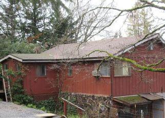 Casa en Remate en Colfax 95713 PINEVIEW DR - Identificador: 4279417364