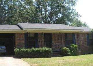 Casa en Remate en Lanett 36863 S 8TH ST - Identificador: 4279442331