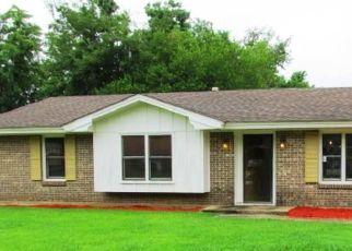 Casa en Remate en Montgomery 36116 ADLER DR - Identificador: 4279451976