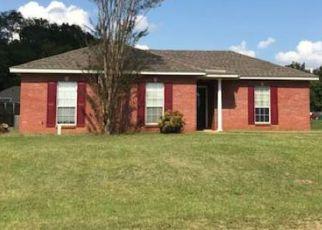Casa en Remate en Millbrook 36054 FOXDALE RD - Identificador: 4279455918
