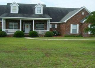Casa en Remate en Headland 36345 STRICKLAND RD - Identificador: 4279456343