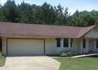 Casa en Remate en Munford 36268 COBB RD - Identificador: 4279458986