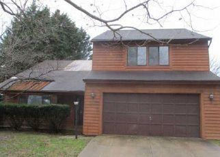 Casa en Remate en Columbia 21045 SEWELLS ORCHARD DR - Identificador: 4279459404