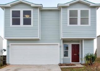 Casa en Remate en Madison 35756 AVALON LAKE DR - Identificador: 4279461605