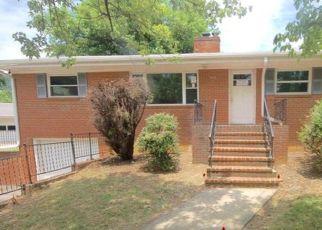Casa en Remate en Salem 24153 LONGVIEW AVE - Identificador: 4279469934