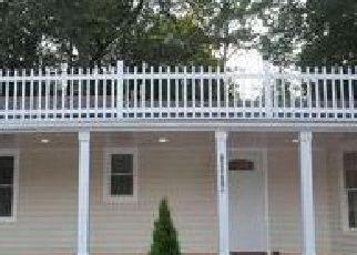 Casa en Remate en Lorton 22079 MADISON DR - Identificador: 4279471231
