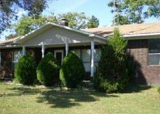 Casa en Remate en Locust Grove 72550 COUNTY LINE RD - Identificador: 4279480879