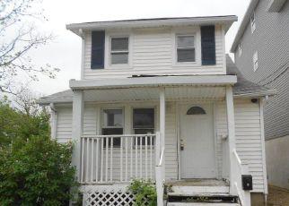 Casa en Remate en Port Monmouth 07758 BRAINARD AVE - Identificador: 4279486116
