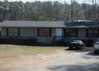 Casa en Remate en Jackson 30233 STARK RD - Identificador: 4279488311