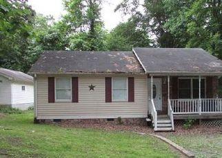 Casa en Remate en Lusby 20657 BALD EAGLE LN - Identificador: 4279494897