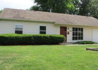 Casa en Remate en Normal 61761 ALDEN DR - Identificador: 4279505388