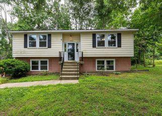 Casa en Remate en Fredericksburg 22407 STAG CT - Identificador: 4279509780