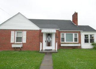 Casa en Remate en Maurertown 22644 HARMAN RD - Identificador: 4279513726