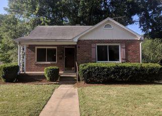 Casa en Remate en Belleville 62226 S 38TH ST - Identificador: 4279514148