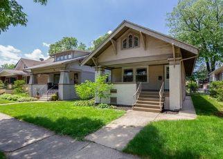 Casa en Remate en Oak Park 60302 N LOMBARD AVE - Identificador: 4279515922