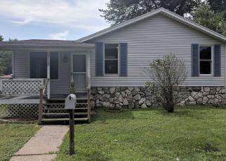 Casa en Remate en Hartford 62048 W ELM ST - Identificador: 4279516343