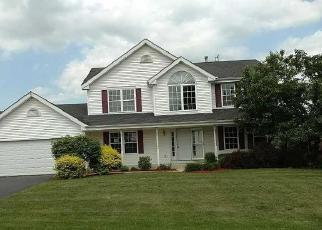 Casa en Remate en Roscoe 61073 LEMON GRASS LN - Identificador: 4279527290