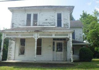 Casa en Remate en Winchester 47394 E SHORT ST - Identificador: 4279534748