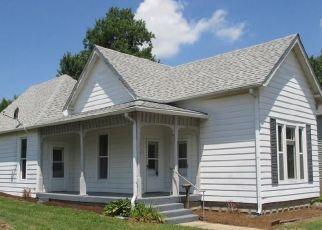 Casa en Remate en Danville 46122 N WAYNE ST - Identificador: 4279535616