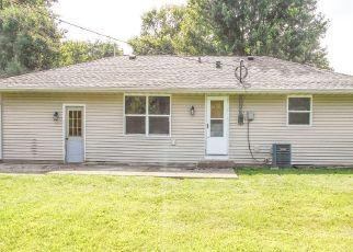 Casa en Remate en Columbus 47203 DAWNSHIRE DR - Identificador: 4279540884