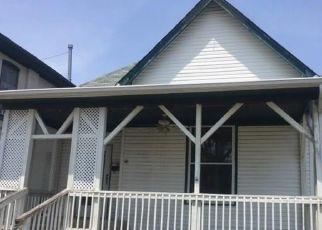 Casa en Remate en Shelbyville 46176 E TAYLOR ST - Identificador: 4279544373