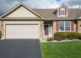 Casa en Remate en Schererville 46375 RIDGE FIELD RUN - Identificador: 4279545247