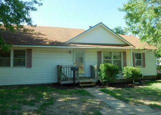 Casa en Remate en Pratt 67124 STOUT ST - Identificador: 4279551829
