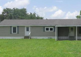Casa en Remate en New Iberia 70560 HIGHWAY 14 - Identificador: 4279560586