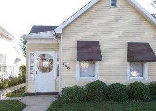 Casa en Remate en Chillicothe 45601 SYCAMORE ST - Identificador: 4279562329