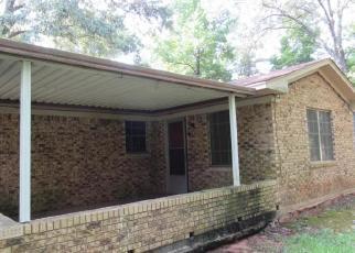 Casa en Remate en Sarepta 71071 JAMIE BRADLEY RD - Identificador: 4279580281