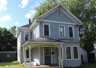 Casa en Remate en Dover Foxcroft 04426 MAYO ST - Identificador: 4279581607