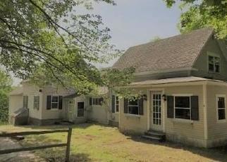 Casa en Remate en Milo 04463 SPRING ST - Identificador: 4279582477
