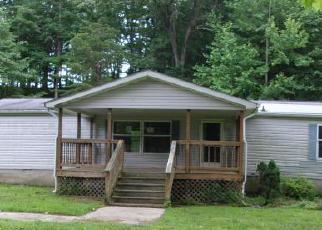 Casa en Remate en Lucasville 45648 SALT CREEK RD - Identificador: 4279589490