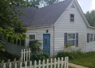 Casa en Remate en Milltown 47145 POPLAR ST - Identificador: 4279597819
