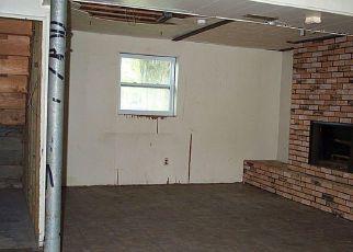 Casa en Remate en Mason 45040 WINDSONG CT - Identificador: 4279603501