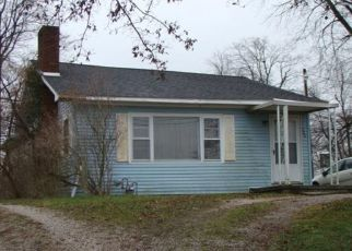 Casa en Remate en Dale 47523 S WALNUT ST - Identificador: 4279612258