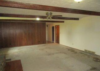 Casa en Remate en Lancaster 40444 DANVILLE RD - Identificador: 4279615772