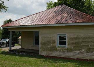 Casa en Remate en Mayfield 42066 STATE ROUTE 339 E - Identificador: 4279616644