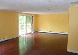 Casa en Remate en Longmeadow 01106 CAPTAIN RD - Identificador: 4279622332